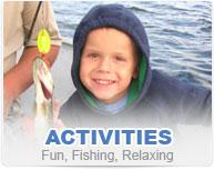 2 - Activities