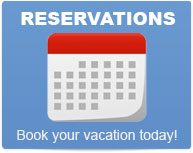1 - Reservations