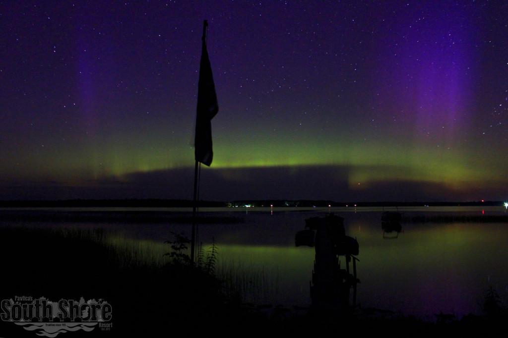 03_IMG_2358_Northern Lights copy