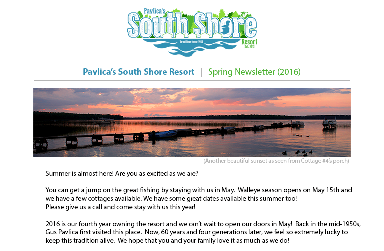 PSSR_Email-Template-Spring-2016_01